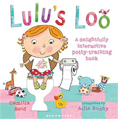 lulus loo 1408802651 little parachutes children s picture books about using the potty toilet