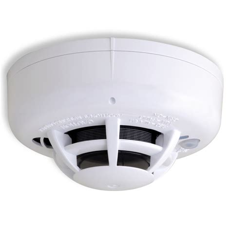 elite home security reviews 28 images top home