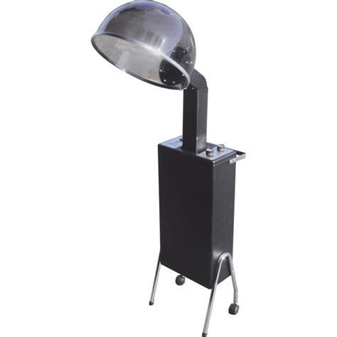 Hair Dryer Hd 805r salon furniture hair dryer model h431 hd