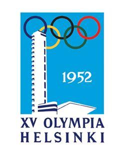 helsinki 1952 | team canada official 2018 olympic team