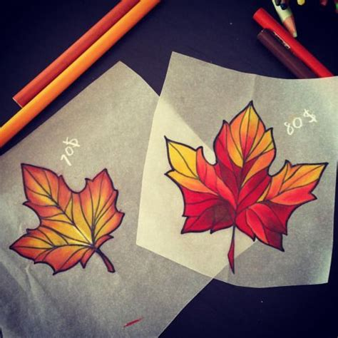 tattoo flash leaves 7716 best images about drawing inspiration reference on