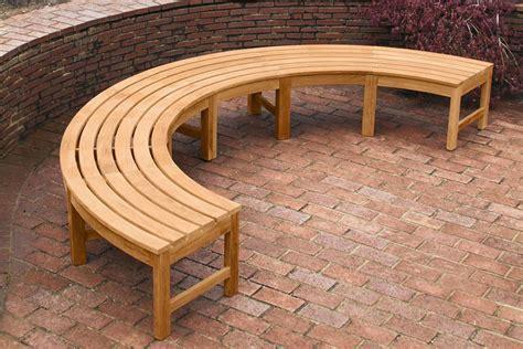 curved banquette seating curved banquette seating sofa home design ideas