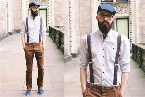 Tshirt Kaos Baju Bad Boy 1a cowok yang memakai suspender itu emang ganteng dan unyu