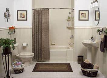 Bath Fitters Showers consideraciones para planear la remodelaci 243 n del ba 241 o