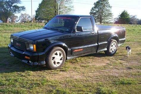 gmc syclone weight syborg 1991 gmc syclone specs photos modification info