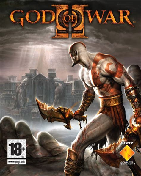 god of war game for pc free download full version kickass god of war 2 pc game free download freegamesdl