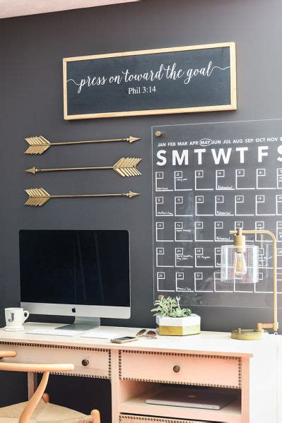 home design dream house hack 25 best ideas about small office decor on pinterest