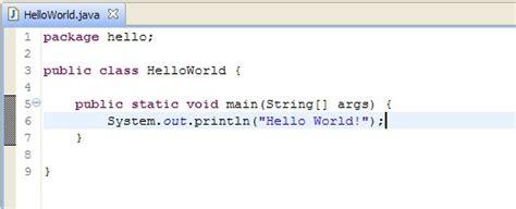 java tutorial hello world eclipse selenium 2 webdriver java maven eclipse hello