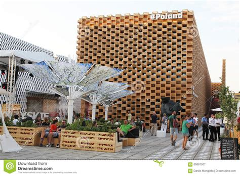 pavillon polen 25 kreativ pavillon holz aus polen gedanke haus design ideen