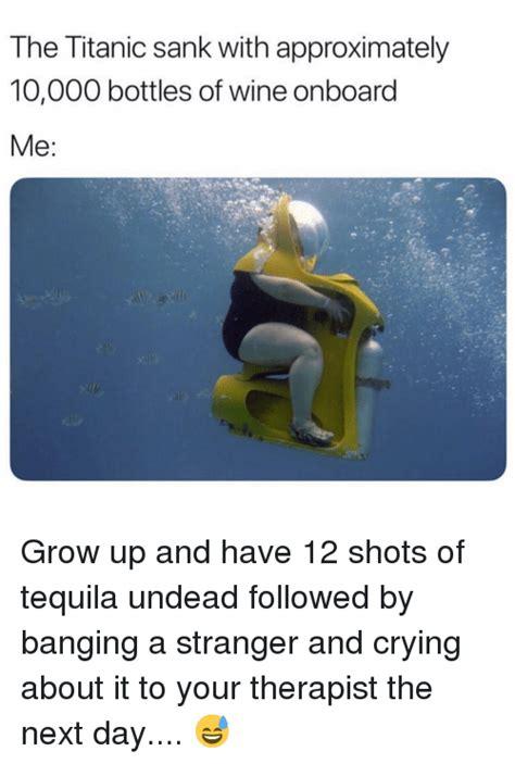therapist memes furly memes   lie memes
