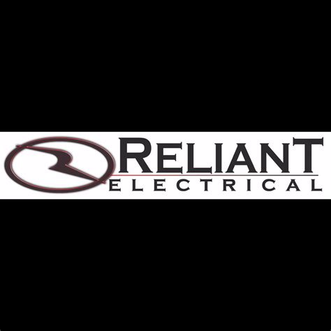 l rewiring near me reliant naperville electrician coupons near me in