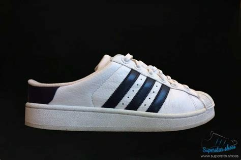 adidas superstar mule superstar shoes