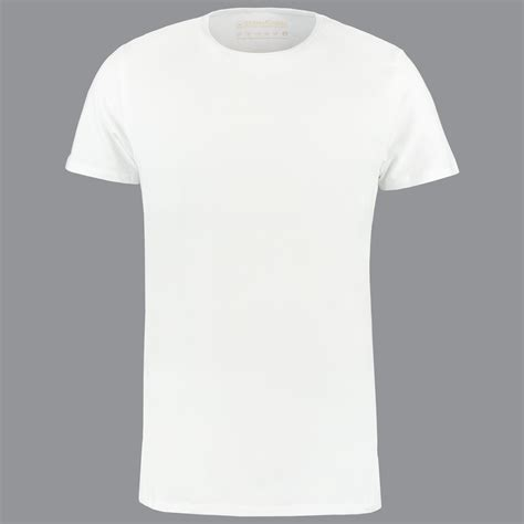 5 X 8 Bamboo Rug Perfect White Crew Neck T Shirt Crew Shirtsofcotton