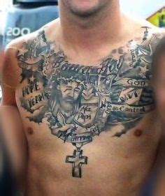religious jesus tattoo designs on pinterest jesus tattoo