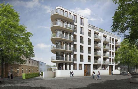 architekten berlin start burger architekten berlin
