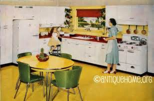 1950s kitchen 1950 kitchen design yellow and red 1950s retro kitchen des flickr