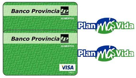 consulta de saldo visa vale social preguntar saldo tarjeta visa vale targeta banco