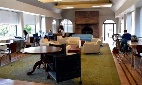 design home book boston graduate student spaces graduate school of arts