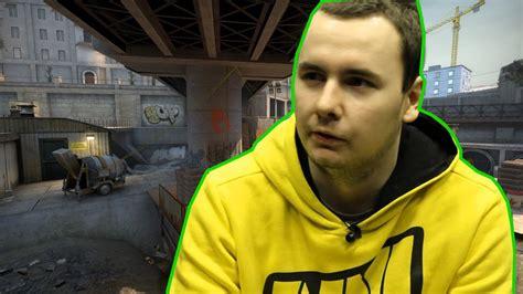 Ace Maxs Di Guardian cs go guardian ace awp 5k de overpass