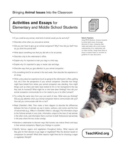 Do Animals Rights Essay by Animal Rights Essay Question Docoments Ojazlink