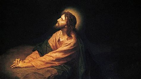 image of christ what we cannot even imagine about jesus supernatural