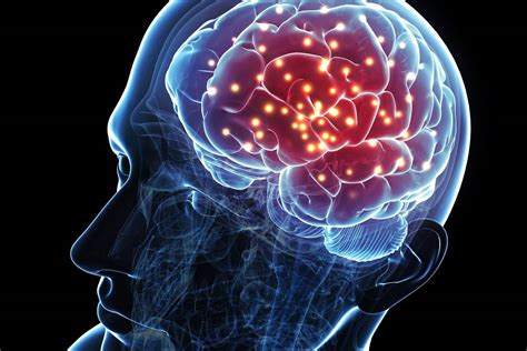 brain images where the 2016 candidates stand on mental health issues