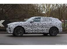 Cool New Cars 2017