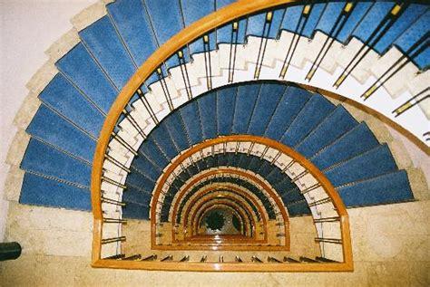 best western dante barcelona lobby picture of best western premier hotel dante