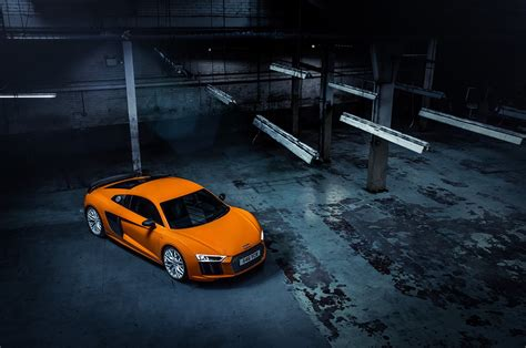 2016 audi r8 wallpaper 2015 audi r8 v10 plus hd wallpapers download
