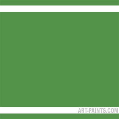 bamboo green acryla acrylic paints hac248 bamboo green paint bamboo green color holbein