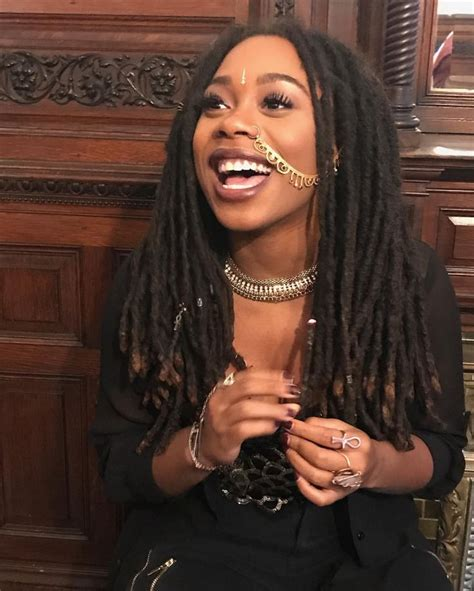 fake dreads for black women 1862 best loc stars images on pinterest natural