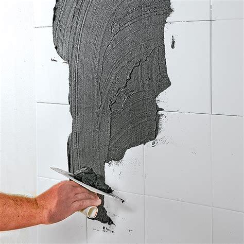 beton mineral resinence r 233 sinence b 233 ton min 233 ral wandbeton schiefer 6 kg