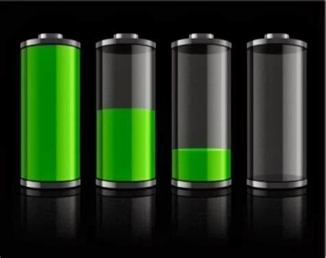 how to check your laptop battery status from cli command
