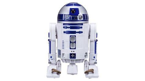 Wars Smart R2 D2 wars smart r2 d2
