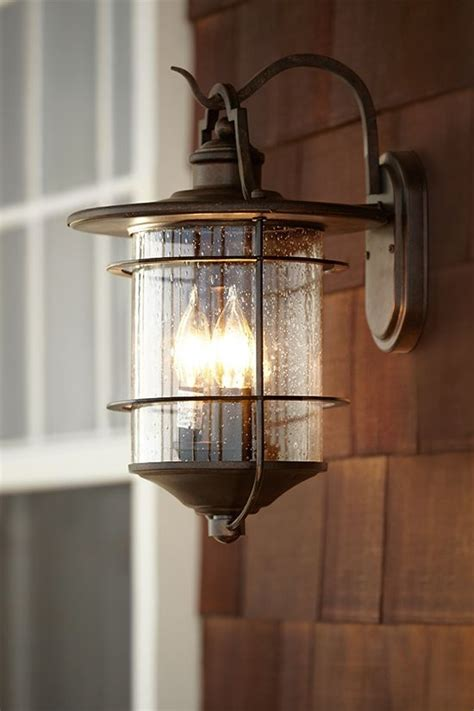 Stylish Outdoor Lighting Federal Style Outdoor Lighting Lilianduval