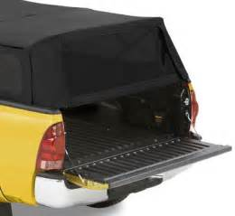 Tonneau Covers Shell Bestop Supertop For Truck Collapsible Bed Cover Bestop