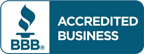 Top Mba Accreditation by Gta Mold Removal Credentials