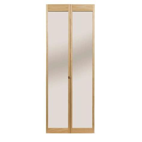 24 Inch Bifold Closet Doors 1000 Ideas About Mirror Door On Master Closet Design Diy Sliding Door And Closet