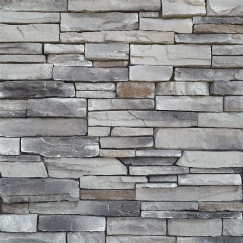 Vinyl Shake Siding Installation Uintah Stone Veneer Faux Stone Paneling Harristone