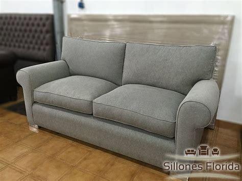 medidas de sillones sof 225 en dos cuerpos fabricaci 243 n y venta a medida