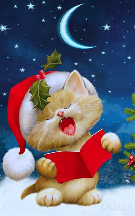 christmas wallpaper for kindle fire wallpaper for kindle fire hd 2017 2018 best cars reviews