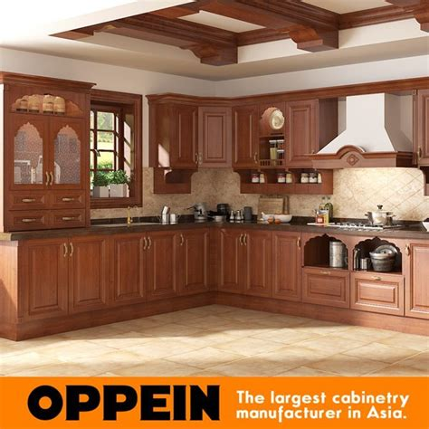 kitchen self design guangzhou self assemble indian modern design kitchen