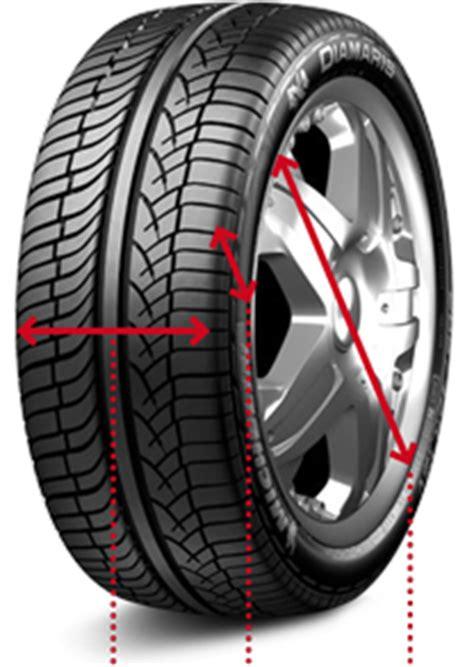 in vendita a sommacagna pneumatici invernali pneumatici auto vendita pneumatici