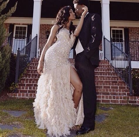 prom couples 2014 cute prom couples 2014 www imgkid com the image kid