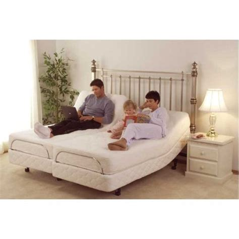 how big is a twin xl bed cheap offer 12 inch twin xl deluxe memory foam mattress