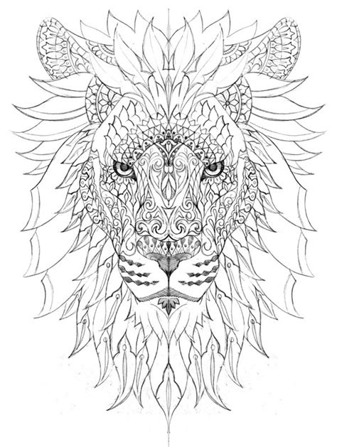 raja of the jungle on behance