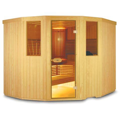 bagno turco per casa prezzi fabulous sauna variant pino with sauna per casa prezzi