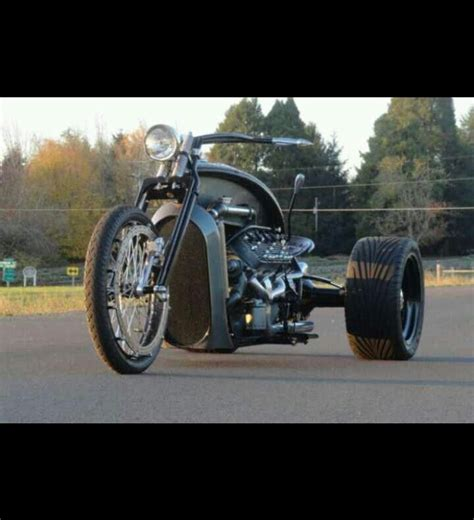 Auto L We by L J Trike Engineering Corp We Not Only Ride Trikes Autos