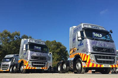 volvo truck dealers uk truck dealers volvo truck dealers uk