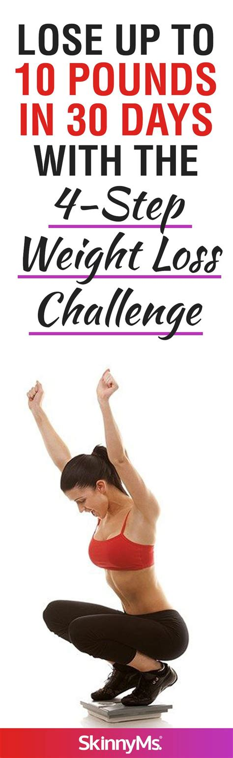 Lose 10 Pounds In 4 Hours Salt Water Detox by 8213 Best Ms Fitness Images On